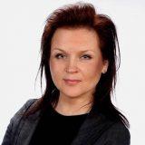 Marzena Mrzyk